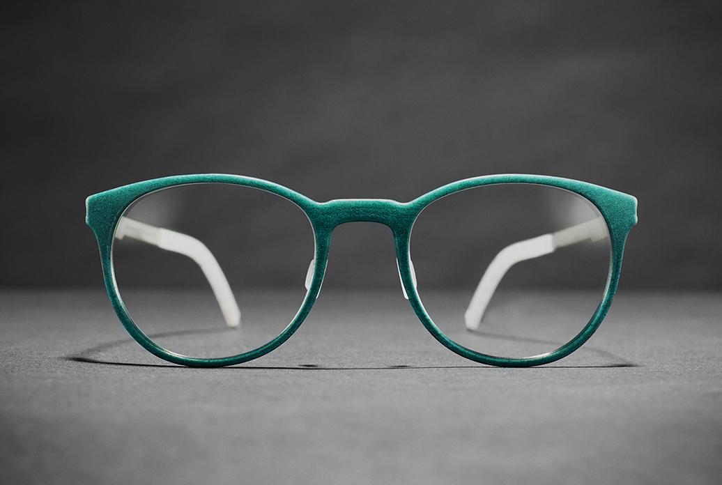 Monoqool – Innovation aus dem 3D-Drucker – Brillen Rodeck